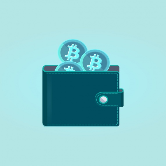 Differences between Digital, Hardware, Web, and Paper wallet
