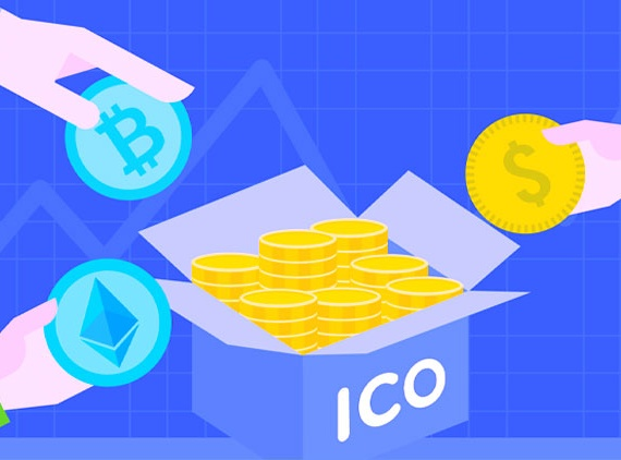 What are ICO Bounties?
