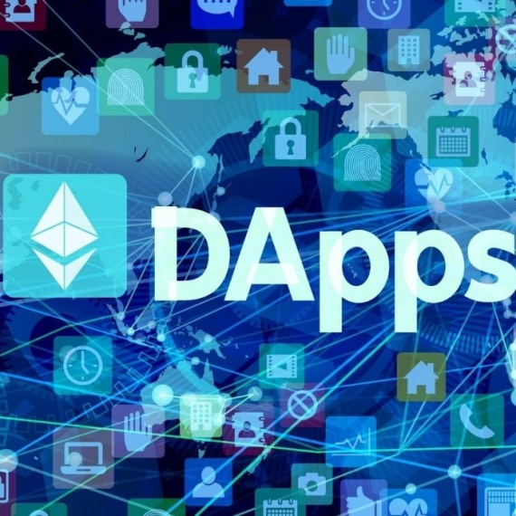 Can Google and Apple Destroy the Dapp Ecosystem?